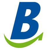 Benefit Portal icon