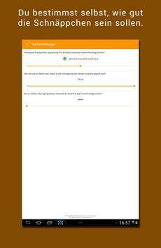SPARPIONIER MOVE: Cool sparen und nichts verpassen screenshot 12