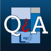 Q&A BPOL icon