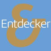 Berge & Meer Entdecker icon