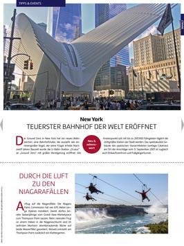Berge & Meer Entdecker apk screenshot