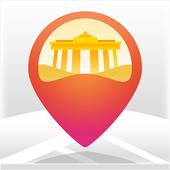 Audiovideoguide Red Orchestra - en. icon