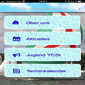 YCST-App icon