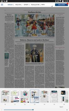 Berliner Zeitung E-Paper screenshot 7