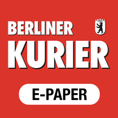 Berliner Kurier E-Paper icon