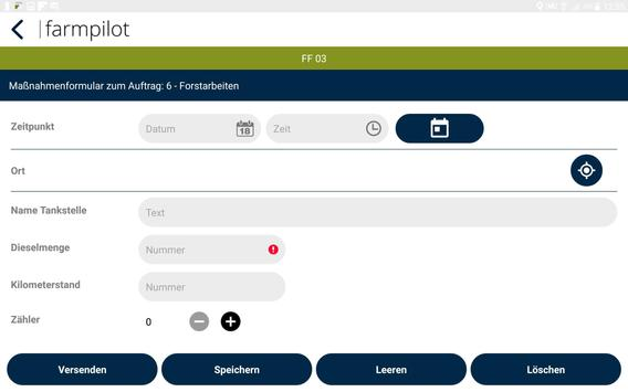 farmpilot apk screenshot