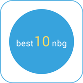 Best10 Nürnberg icon