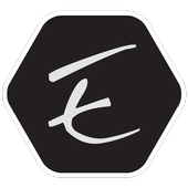 Emmel Trauerdruck icon