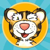 Hallo Frühchen - Frühgeburt kindgerecht erklärt icon