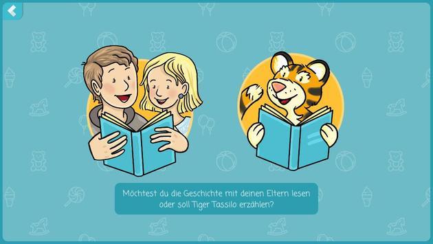 Hallo Frühchen - Frühgeburt kindgerecht erklärt poster