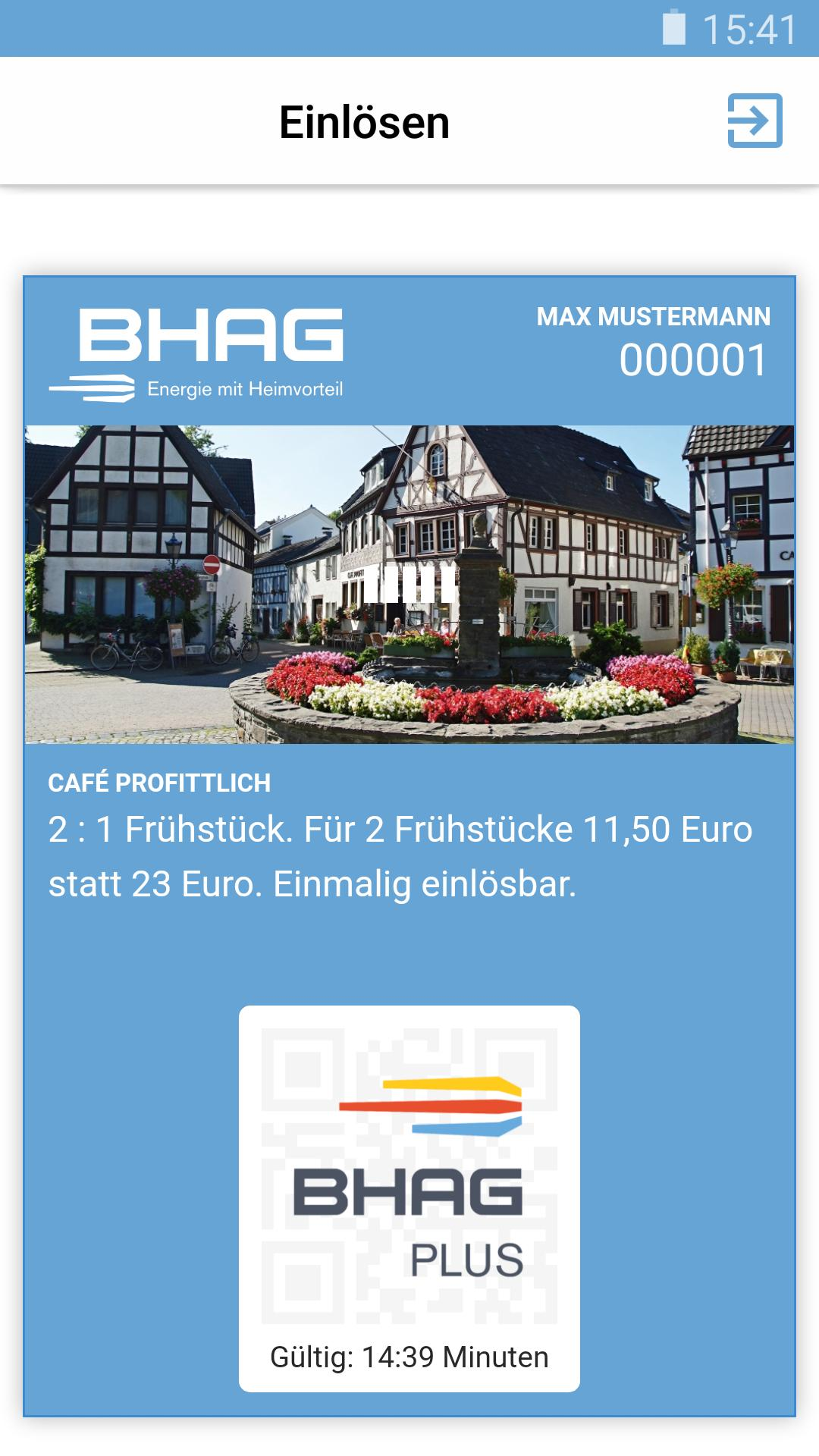 Bhag Plus For Android Apk Download