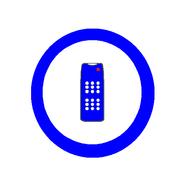 programmable remote control