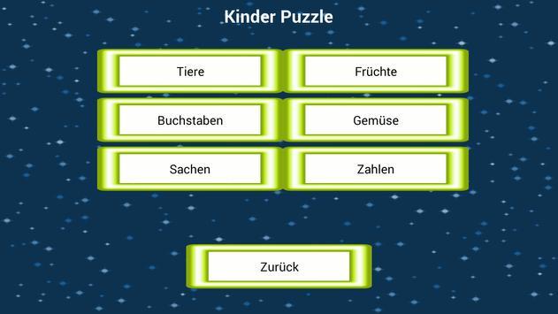 puzzle deutsch