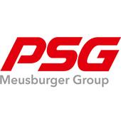 PSG-App Hot Runner icon