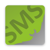BATconnect SMS icon