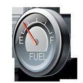 Sprit-Rechner icon