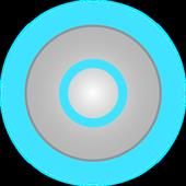 Light Disc Arena icon
