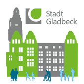 Gladbeck-App icon