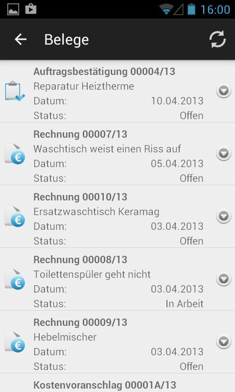 Topreparatur For Android Apk Download