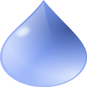 Depressions-Test icon