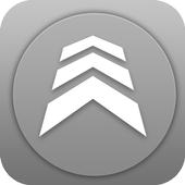 Blitzer.de icon