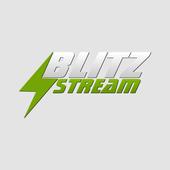 Blitz Stream icon