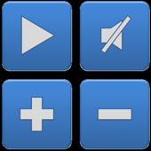 URL Commander icon