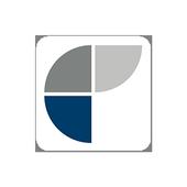 Medienbildung Uni Paderborn icon