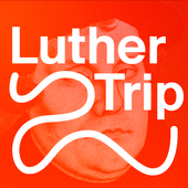 Luther-Trip icon