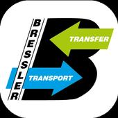 Taxi Bressler icon