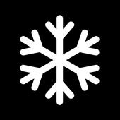 IcedCar icon