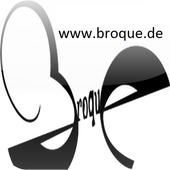 Broque icon