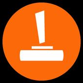 spieletipps icon