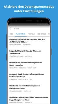 spieletipps apk screenshot