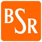 Abfall-App   BSR icon