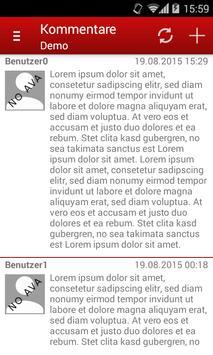 EliteAnimes apk screenshot