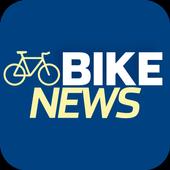 Bike News icon