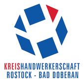 KHS Rostock Bad Doberan icon