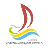 Vorpommern-Greifswald, LK icon
