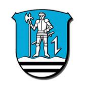 Wächtersbach icon