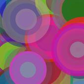 FingerPaint (Muster-Generator) icon
