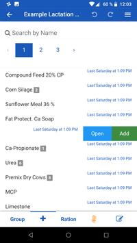 Dairy Ration for Android - APK Download