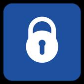 GMX Tresor icon