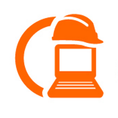 MABImobil icon