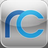 rc-reisen.de icon