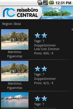rc-reisen.de apk screenshot