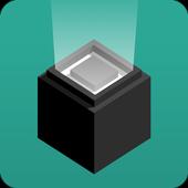 QB - a cube's tale 图标