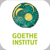 La aventura de aprender alemán icon
