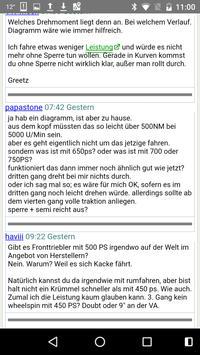 Golf4 Forum apk screenshot