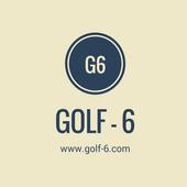 Golf6 Forum icon